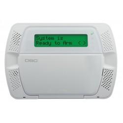 Système d'alarme sans fil autonome PowerSeries