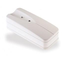 Détecteur de bris de verre sans-fil