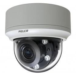 Caméra Pelco Sarix IME + Next Gen Dôme (3MP)