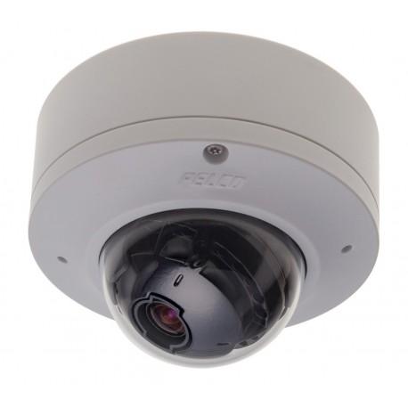 Camera Pelco série Sarix IME & Surevision 2.0 + Mini Dôme (3MP)