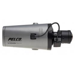 Camera Pelco serie IXE ''Box'' (3MP)