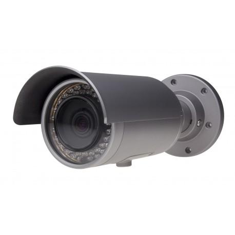 Camera Pelco serie IBP ''Bullet'' (5MP)