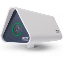 Camera Pelco serie Sarix IL10 Mini-Box