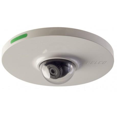 Camera Pelco serie Sarix IL10 ''Micro-Dome''