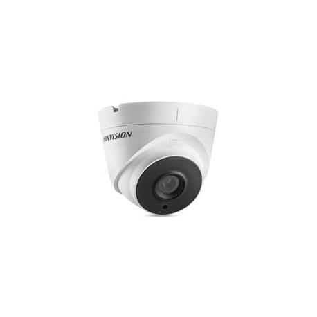 Caméra tourelle EXIR WDR HD 1080p