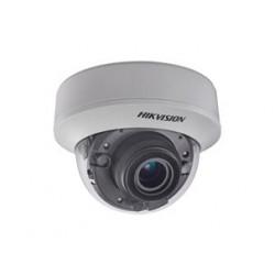 Caméra dôme à foyer progressif motorisé EXIR HD 3 MP
