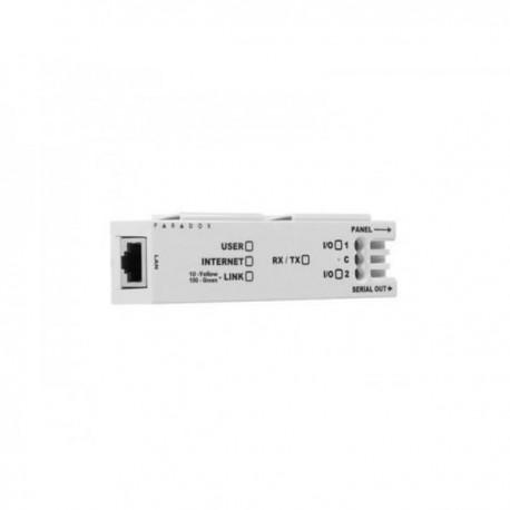 Transmetteur IP150