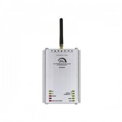 Communicateur Universel d'Alarmes Cellulaire 3G HSPA