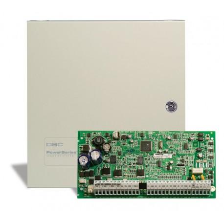 Panneau de Commande PowerSeries PC1832