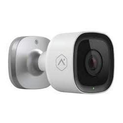 Caméra Wi-Fi extérieure 1080p