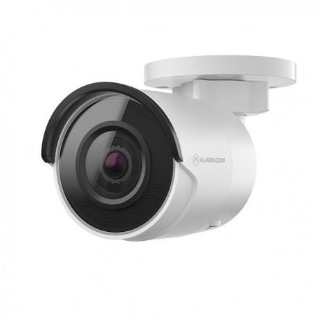 Alarm.com HD 1080p Mini Bullet caméra de sécurité