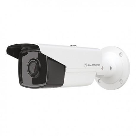 Alarm.com 1080p Intérieur/extérieur Bullet Camera Adc-vc736