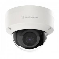 Alarm.com ADC-VC826 Caméra de sécurité dôme 1080P HD