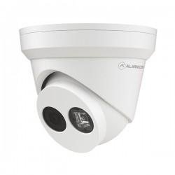 Alarm. com 1080p HD Intérieur/extérieur dôme Caméra de sécurité Adc-vc836