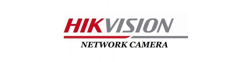 Camera Network (IP)