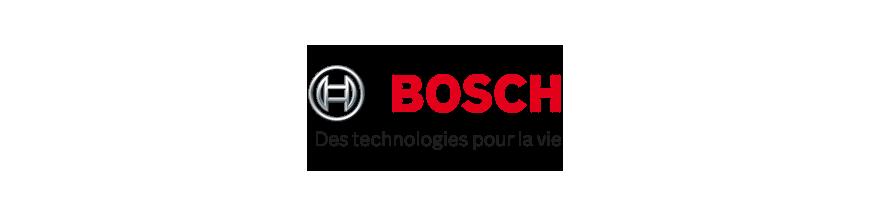 Accessoires Bosch™